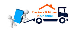 packers movers in chennai